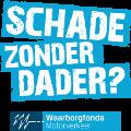 schadezonderdader.nl