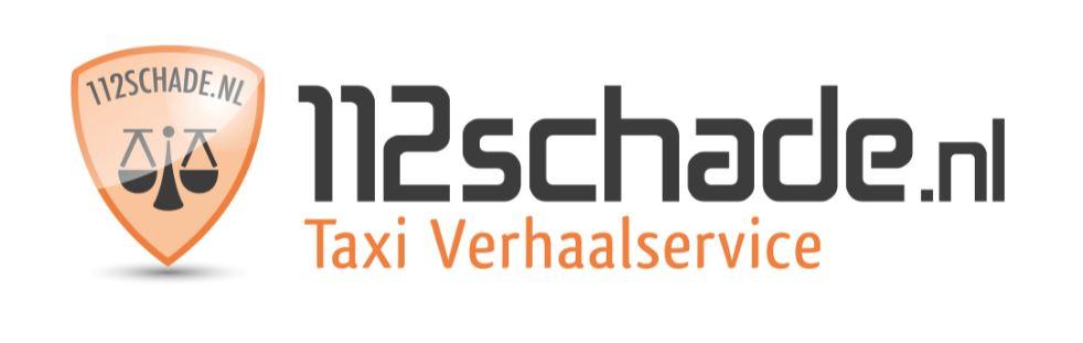 Taxi Verhaalservice