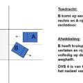 OVS 4 Botsing met een afsnijder (1)