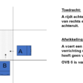 OVS 6 2x bijzondere verrichting (1)