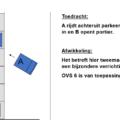OVS 6 2x bijzondere verrichting (2)
