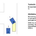 OVS 6 Kop- flank botsing (1)