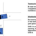 OVS 6 Kop- flank botsing (2)