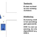 OVS 6 Kop- flank botsing (3)